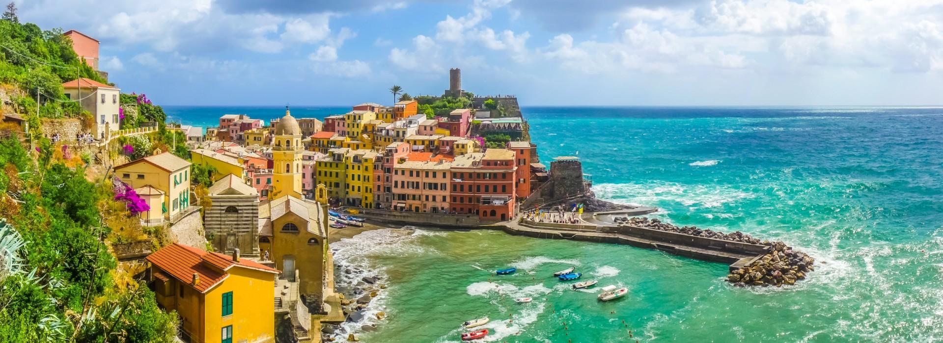 Можно ли оформить визу в италию без визового центра